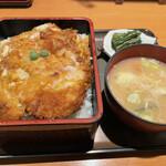 食べ処呑み処 柳ばし - 料理写真: