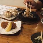 ちねんや~石垣島 -