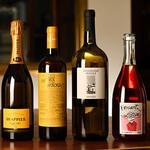 CENT-TRENTE-NEUF - ワイン