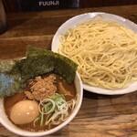 Fuuunji -