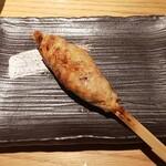 博多焼き ヤマト - つくね