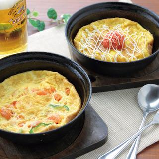 食べ放題と合わせれば、なんと3500円で食べ・飲み放題もOK!渋谷でワイワイ楽しみましょう♪