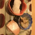 米Lab 百福 -