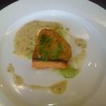 14285431 - 私チョイスの魚料理