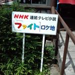 14285491 - 外観◇2012.8