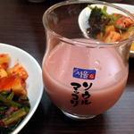 韓国チキン タッコリア -