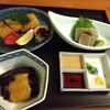 Sushimaruhonten - 料理写真: