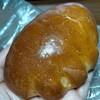 ラ・セゾン - 料理写真:クリームパン