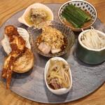 葱料理 shin's place -