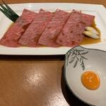daitouenhanare - ハネシタ焼きすき