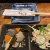 とばっ子 - 料理写真: