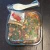 五指山 - 料理写真:麻婆豆腐900円