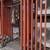 らーめん信龍 - 大曽根駅、矢田駅、ナゴヤドーム矢田のそれぞれの中間くらい。矢田カツの並び