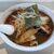 麺屋 陣丸 - 料理写真:ぶし醤油ラーメン
