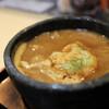 つけ麺丸和 - 料理写真:丸和つけ麺☆
