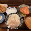 筍 - 料理写真: