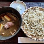 むらかみ - 料理写真: