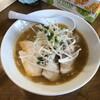つけ麺 弐☆゛屋 - 料理写真:味噌そばは美味しいですよ。一番高いだけあります。