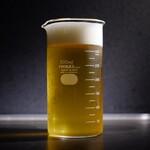 サイエンスバー インキュベータ - 生ビール