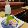 新日の基 - 料理写真:りーぶー