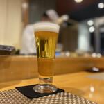 142914669 - 生ビール