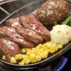 ハンバーグとステーキの店 KEG - メイン写真: