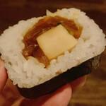 142921457 - 巻寿司