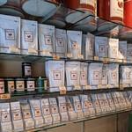 142923254 - 紅茶専門店 ティーハウスマユール 宮崎台店