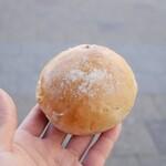 和幸堂製パン -