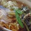 道の駅 草津運動茶屋公園 - 料理写真: