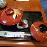 乙川屋 - 料理写真:うな丼(特上)