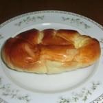 14293165 - クリームパン