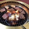 萩の茶屋 - 料理写真: