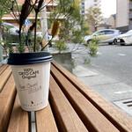 オルトカフェ -