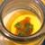 レ・ピコロ - 料理写真:玉葱のプリン、岩手産雲丹のせ