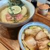 ヨコクラストアハウス - 料理写真: