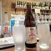 沖縄料理 南の村.小倉 - ドリンク写真: