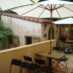 La Maison de Provence -
