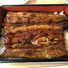 Unagimuraoka - 料理写真:〇特上うな重3,100円