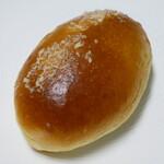PAISIBLE - 焼きカレーパン