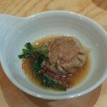 Shuumainojo - 炊き焼売