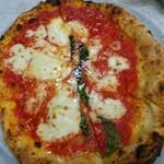 Pizzeria e trattoria da ISA -