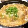 Genzouhonten - 料理写真: