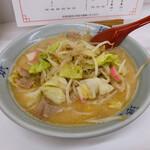 中国庶民料理 珉 - 料理写真: