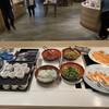 リザンシーパークホテル谷茶ベイ - 料理写真: