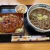 味処 みよし - 料理写真: