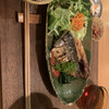 Mitsubachishokudou - 料理写真: