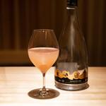 兎屋 - ワイン