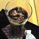143793 - アイスコーヒー