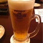 味酒 小町 - トリビー♪  500円
